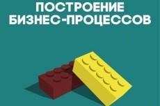 Нулевая отчетность 19 - kwork.ru