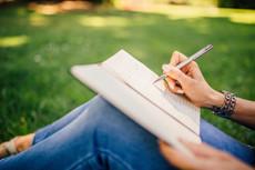 Напишу эмоциональное стихотворение для рекламы ваших товаров и услуг 22 - kwork.ru