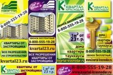 Напишу статью отдых на курорте Феодосия 20 - kwork.ru