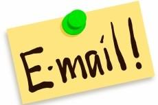 Соберу email адреса из открытых источников 9 - kwork.ru
