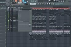 Напишу Rock/Metal трек для Вашего проекта 11 - kwork.ru