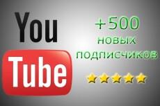 900 вечных трастовых ссылок с ТИЦ от 10 до 425 16 - kwork.ru