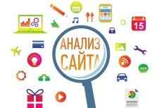 Выявлю и подскажу как устранить ошибки внутренней поисковой оптимизаци 23 - kwork.ru