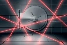 расскажу как бесплатно открыть счет в Швейцарском банке 3 - kwork.ru