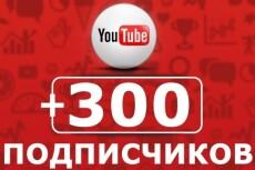 Как создать прибыльный интернет-магазин за выходные 7 - kwork.ru