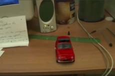 3D визуализация объектов 21 - kwork.ru