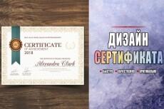 Эксклюзивный дизайн чехла 5 - kwork.ru