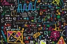 Физика - помогу с аналитическим решением и численным моделированием 14 - kwork.ru
