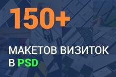 60 эффективных презентаций для бизнеса в Powerpoint и Keynote 20 - kwork.ru