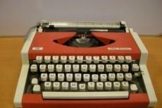 Напишу одну или несколько статей на 8000 символов 16 - kwork.ru