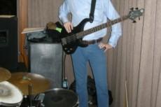 Запишу или создам живую бас гитару для вашей композиции 7 - kwork.ru