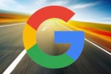 Прогонка лидирующей GSA Search Engine Ranker 40 - kwork.ru