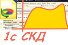 Программа для захвата изображения любого разрешения 41 - kwork.ru