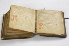 Берусь за написание текста со сканированных листов, фотографий книги 21 - kwork.ru