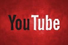 Скачаю с YouTube до 50 Гб любых видео в наивысшем качестве 12 - kwork.ru