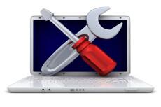 Установлю windows на VirtualBox 22 - kwork.ru
