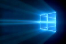 Создание программ под Windows 17 - kwork.ru