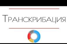 создам wiki-меню для группы вконтакте 4 - kwork.ru