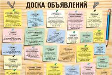 Размещу объявление с ссылкой на сайт в 30 строительных каталогах с ТИЦ 22 - kwork.ru