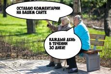 Копирайтинг текста 6500 символов без пробелов 13 - kwork.ru