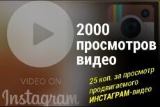 Настрою пересылку сообщений из ваших групп ВКонтакте к Вам в личку 6 - kwork.ru