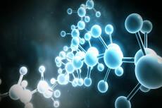 Составлю урок по химии 9 класса 7 - kwork.ru