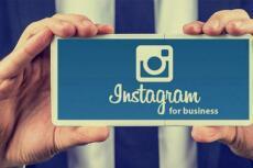 сделаю 10000 лайков на ваши фото в  Инстаграм 3 - kwork.ru