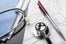 Напишу статьи на медицинскую тематику 13 - kwork.ru