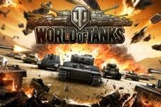 Накоплю вам 1 000 000 серебра в World of Tanks 3 - kwork.ru