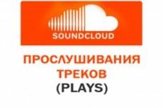 50000 контактов радиостанций, продюсеров, сайтов для музыки + бонус 8 - kwork.ru