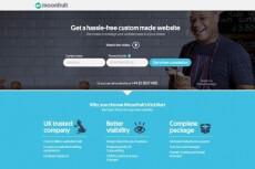 Доработаю Ваш интернет-магазин на CMS OpenCart - ocStore 8 - kwork.ru