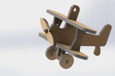 Сделаю 3D модель по фотографии 13 - kwork.ru