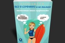 15 анимированных персонажей для создания роликов и не только в PNG 4 - kwork.ru