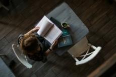 Предложу три идеи, которые повысят качество вашей жизни 5 - kwork.ru