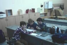 Онлайн урок математики 12 - kwork.ru