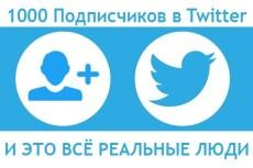 Топ 10 проблем маркетинга 4 - kwork.ru
