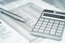 Помогу с выбором программы для бухгалтерского учета и отчетности 22 - kwork.ru