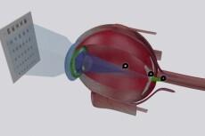 Спроектирую 3D модель, сопровождение проектов 15 - kwork.ru