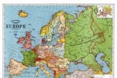 Помогу найти дешевые авиабилеты в Европу с вылетом из Финляндии 3 - kwork.ru