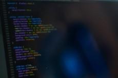 Создам сайт c удобной CMS под ключ 154 - kwork.ru