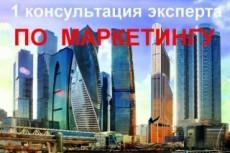 Помогу организовать незабываемое путешествие в Санкт-Петербург 10 - kwork.ru