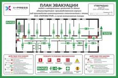 Макет листовки А6-А4 37 - kwork.ru