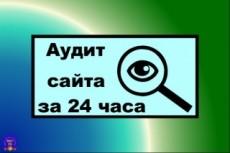 Правки на Вашем сайте с CMS WordPress 6 - kwork.ru