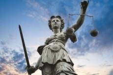 Подготовлю исковое заявление в суд 25 - kwork.ru