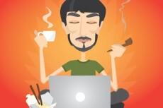 Установлю на рабочий (домашний) компьютер Линукс 15 - kwork.ru