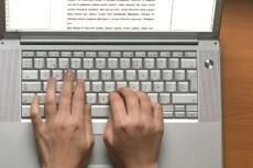 Напишу статью на любую тему, на любом языке: английский, французский, немецкий 19 - kwork.ru