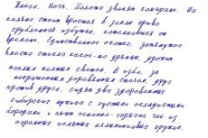 перевод 3 - kwork.ru