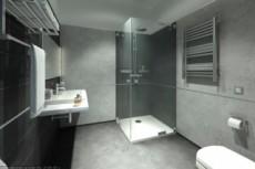 3D визуализация интерьера 55 - kwork.ru