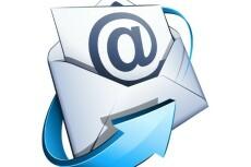 Зарегистрирую почтовые ящики Gmail 18 - kwork.ru