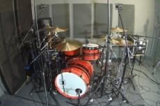 Создам midi дорожку барабанов 5 - kwork.ru